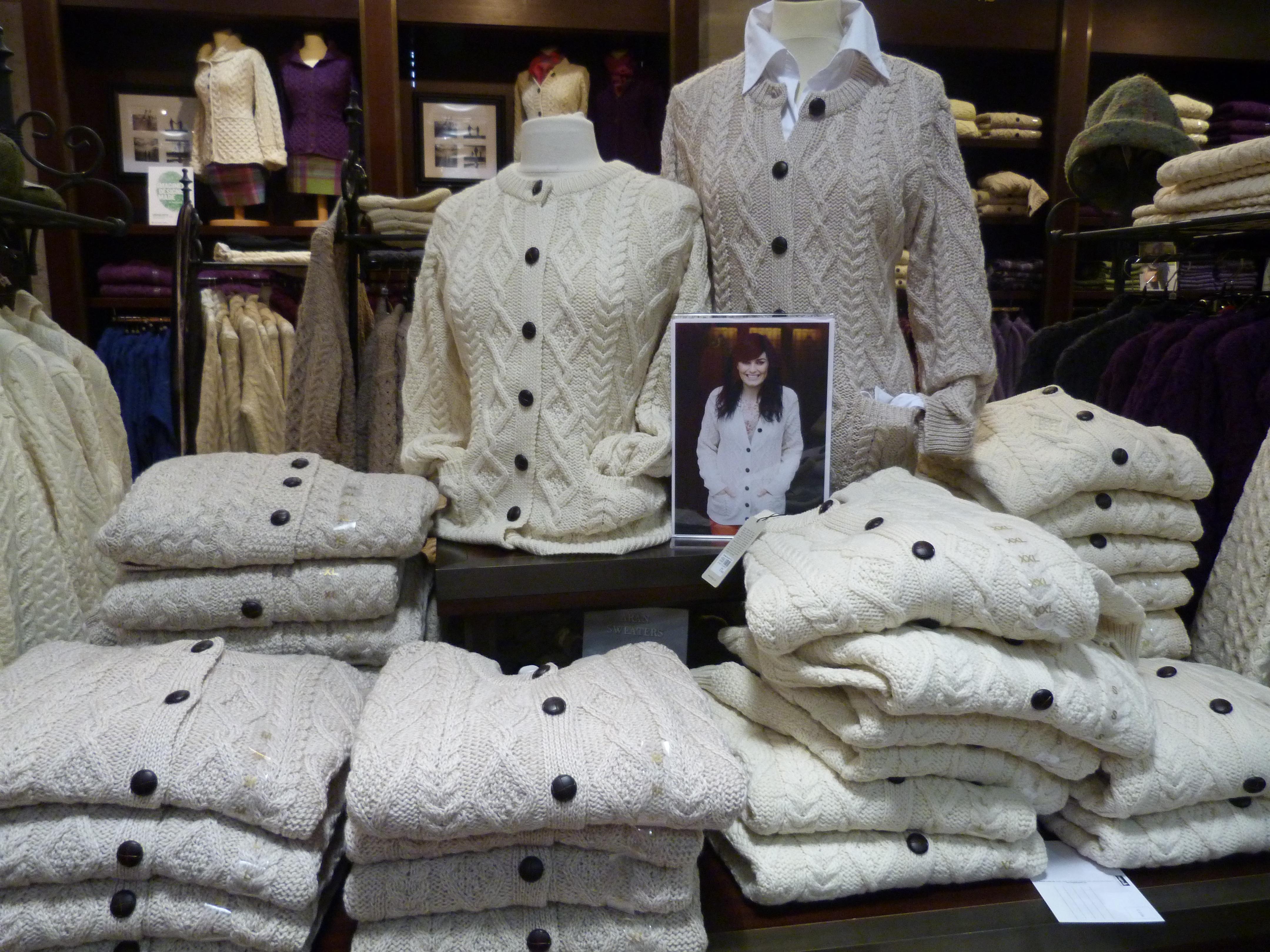 blarney-woollen-mills